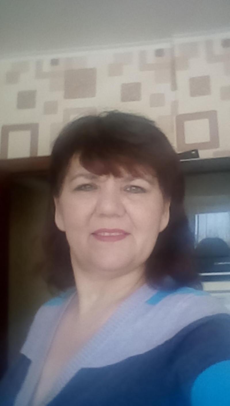 Знакомства в пугачеве саратовской области без регистрации город волгоград знакомства discussion